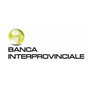banca_inter
