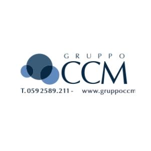 ccm_2