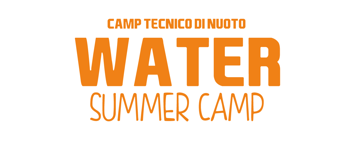 camp-nuoto-head