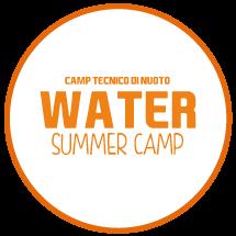 camp-nuoto