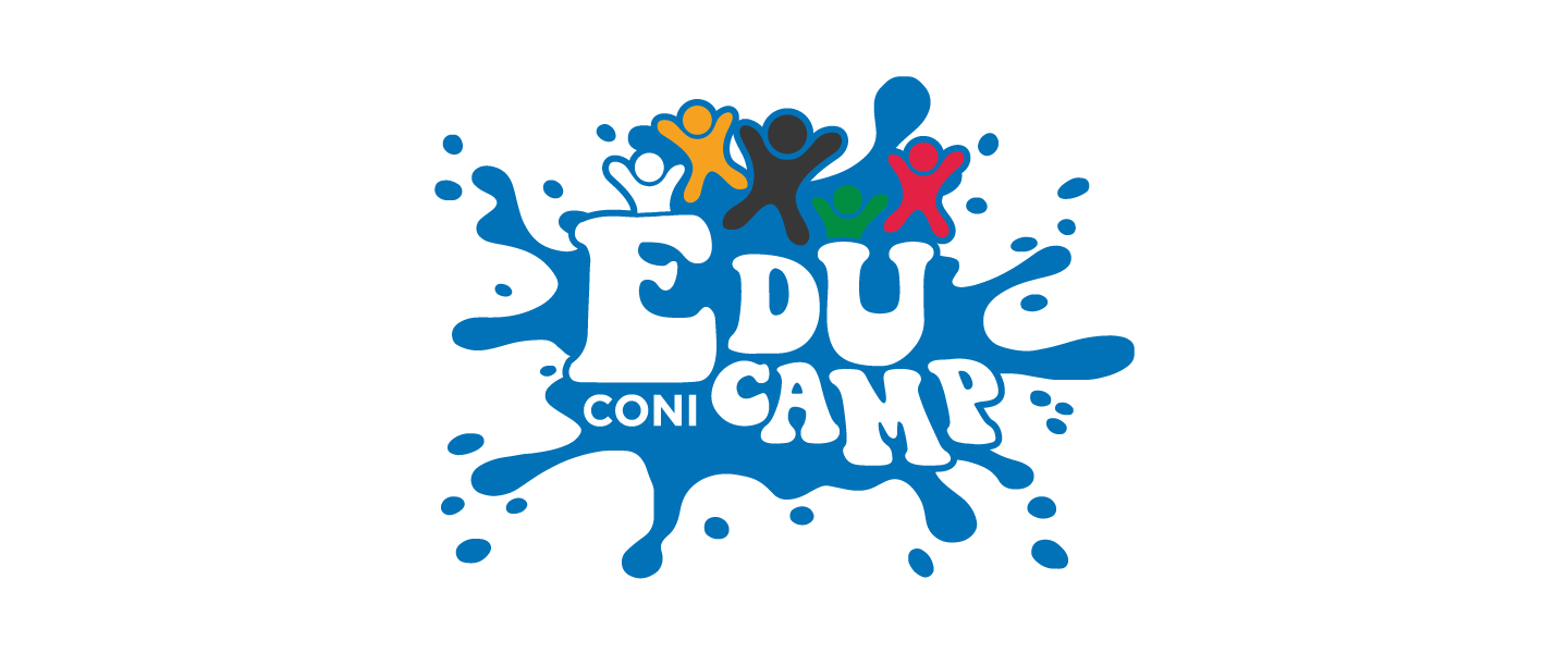 educamp-header
