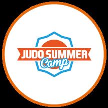 judo-c