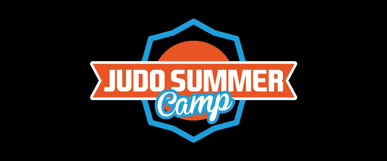 judo-head