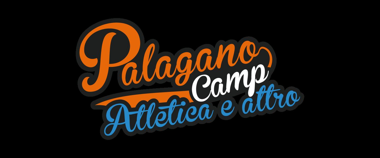 pagano_atl