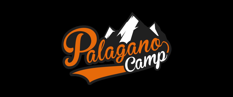 palagano-camp