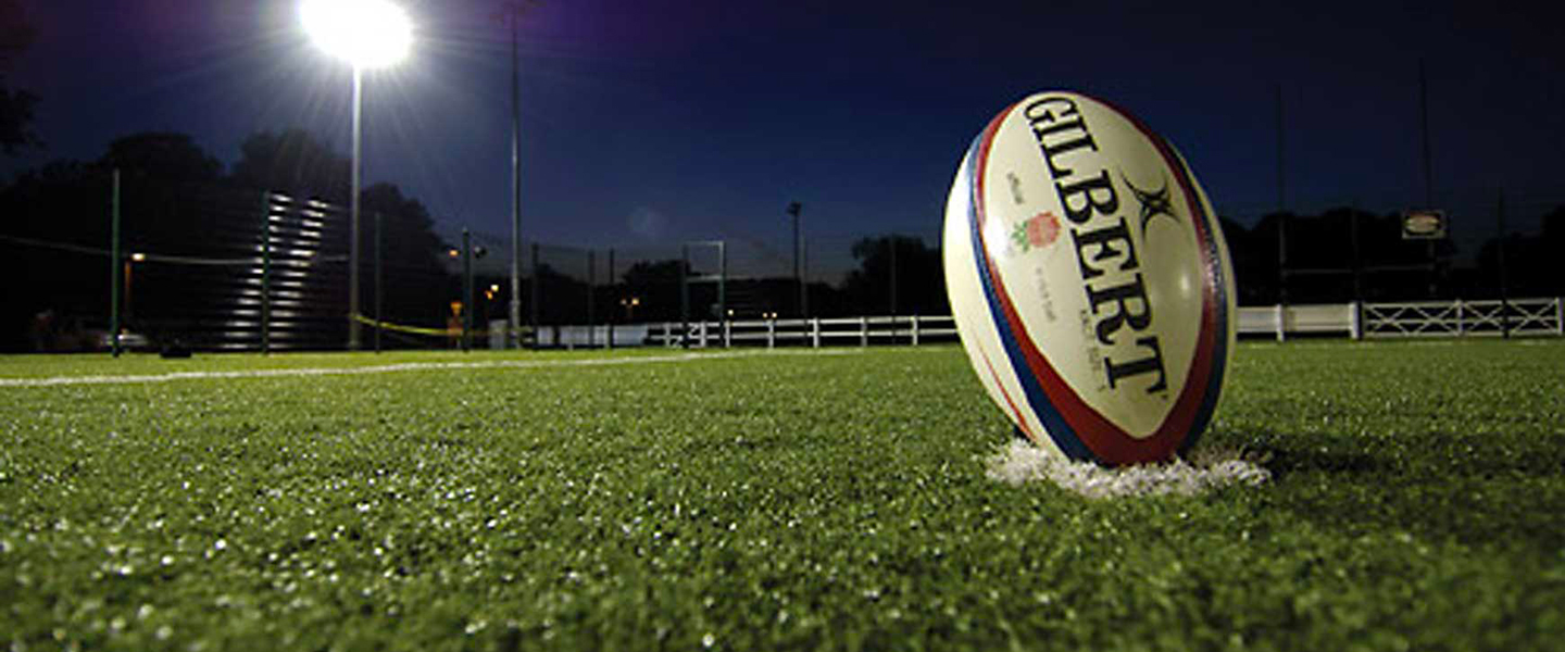 rugby_home