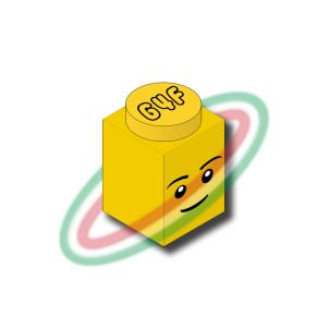 logo-hdg4f_resize