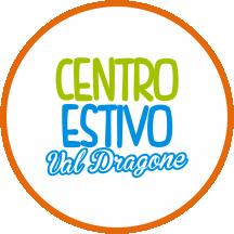 val_dragone-c