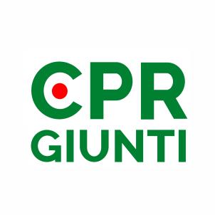 cpr_giunti