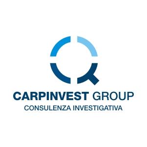 carpinvest