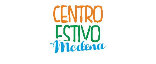 camp_modena_centro_estivo