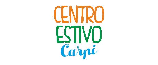 centro_estivo