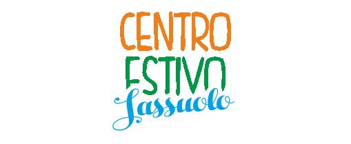 futsal_camp_sassuolo