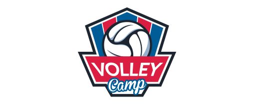 volley_2