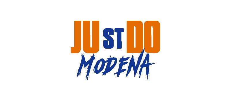 collaborazione_judo