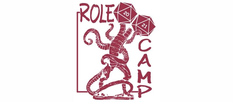 collaborazione_role