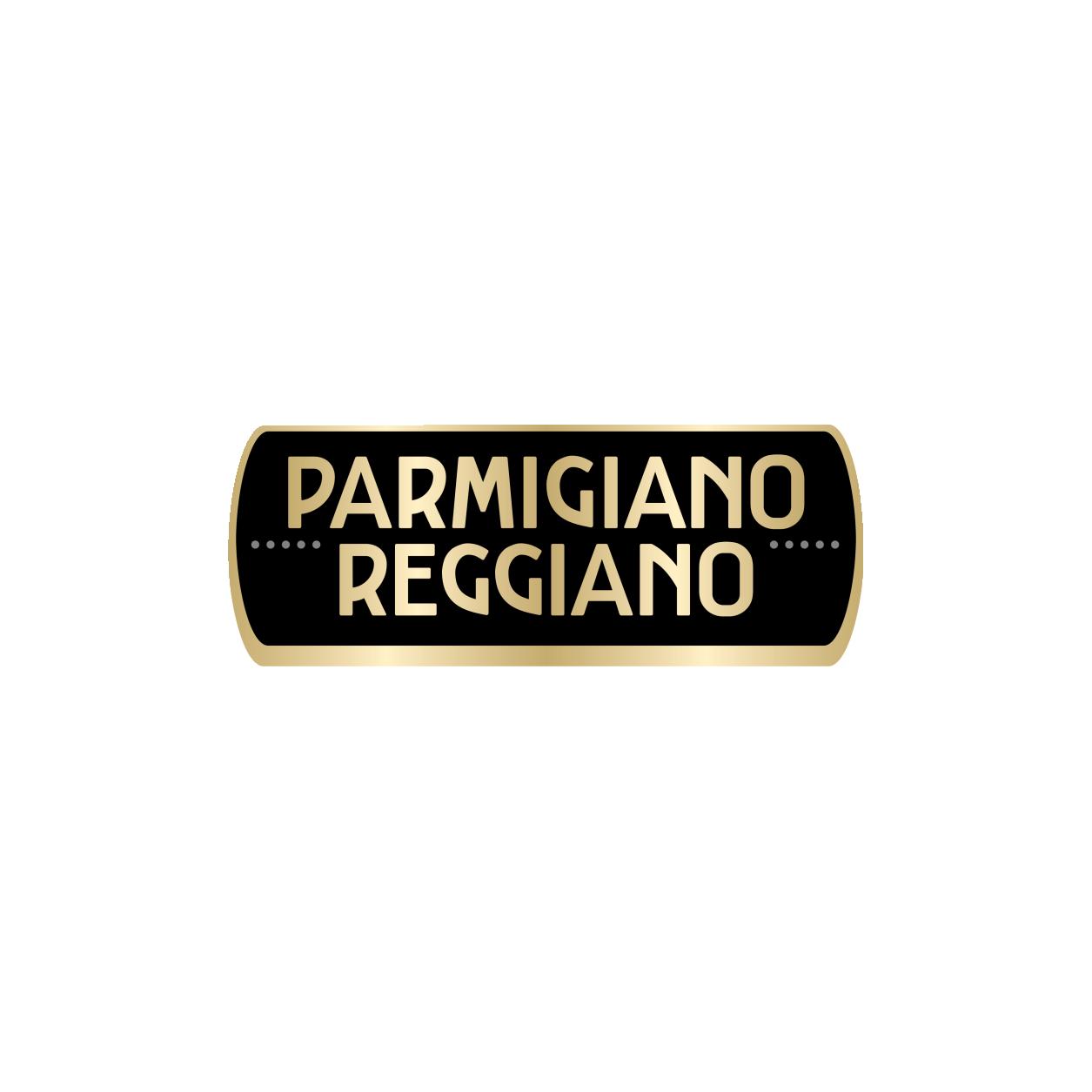 parmigiano_regiano