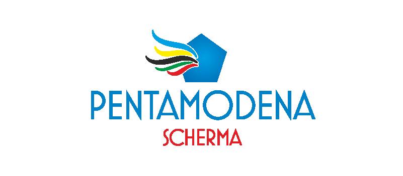 pentamodena_scherma