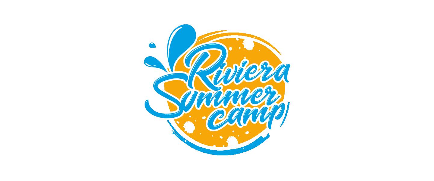 riviera_head_summer