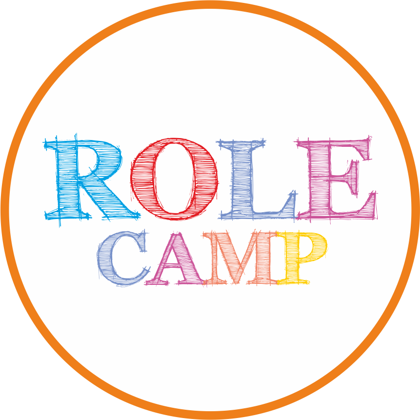 role_camp2