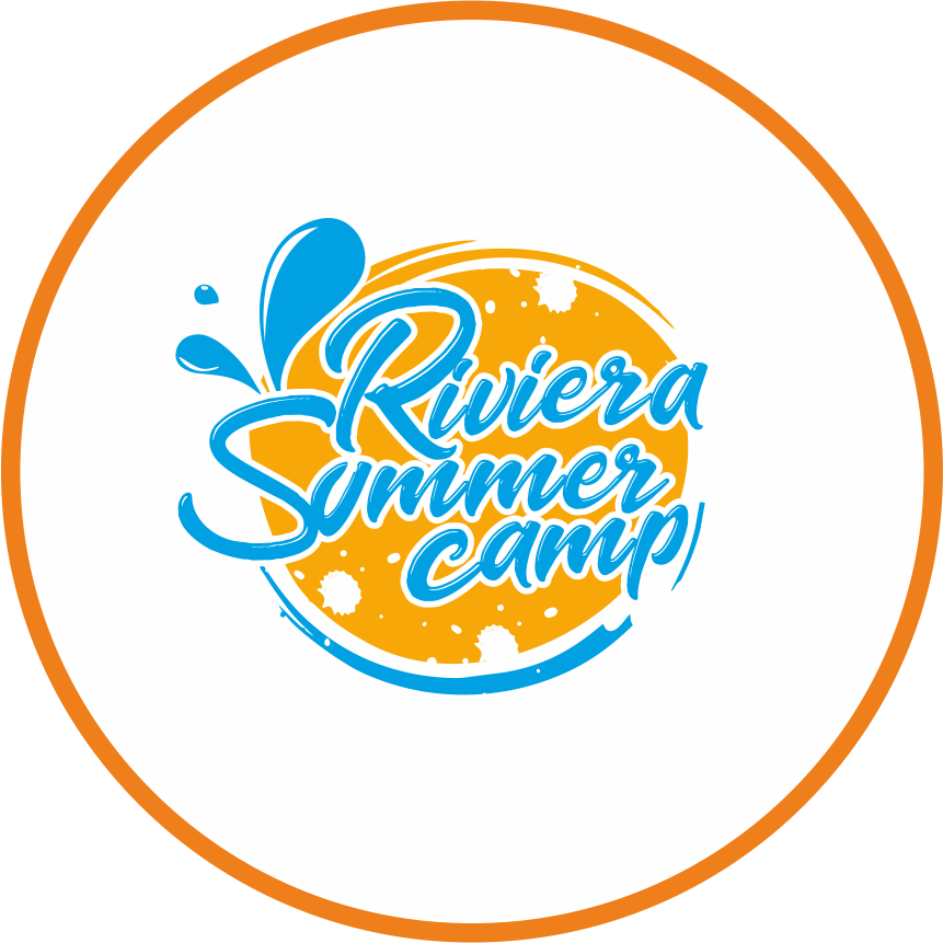 summer_camp_riviera_logo