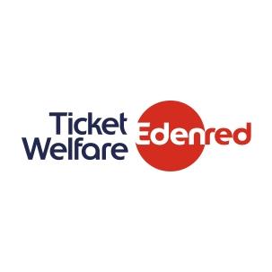 ticket_logo