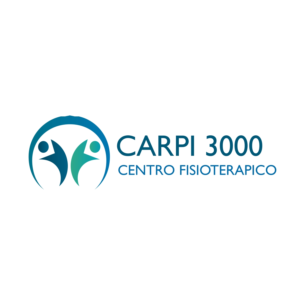 carpi_3000_big
