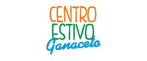 logo_camp_ganaceto