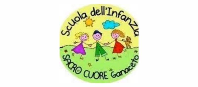 logo_ganaceto_centro_estivo