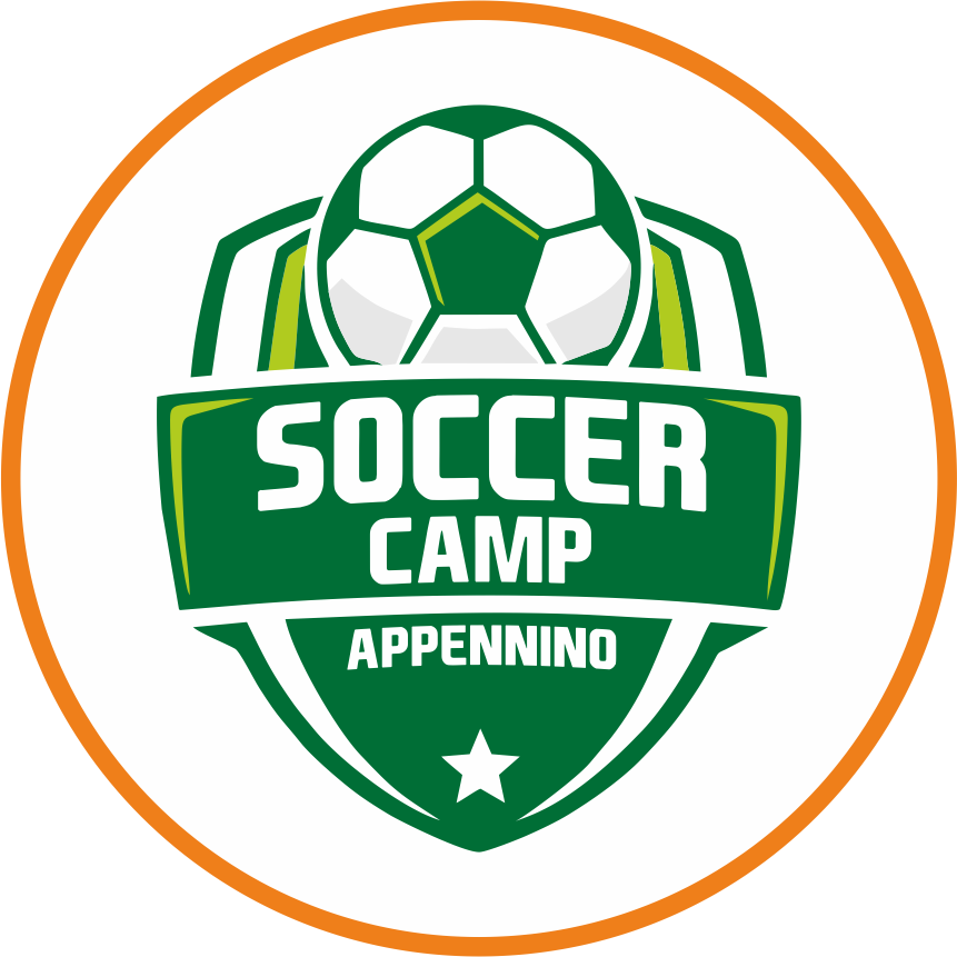logo_soccer_camp