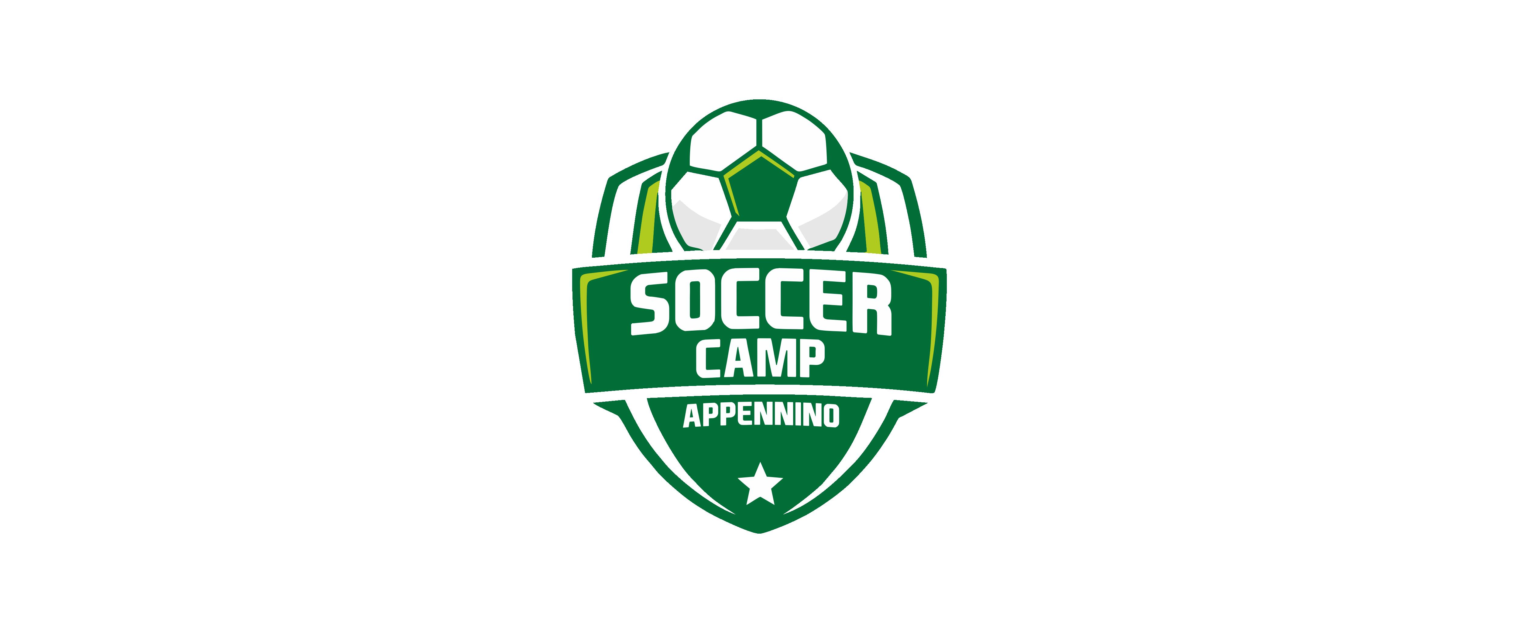 testata_camp_calcio