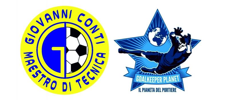 pagina_calcio_collaborazioni